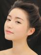 Những xu hướng làm đẹp hot nhất hè 2013 từ xứ Hàn