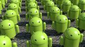 Tại sao smartphone Trung Quốc cấu hình cao, giá siêu rẻ?