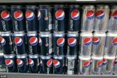 Đồ uống Pepsi vẫn chứa chất gây ung thư liều cao