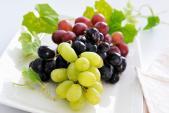 5 loại quả hè cho da trắng eo thon