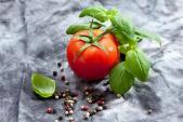 6 loại thực phẩm bảo vệ da khỏi tác hại của nắng