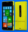 Nokia cảm thấy thất vọng với nền tảng Windows Phone