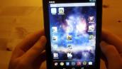 Sở hữu màn hình 3D của iOS 7 ngay trên Android