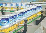 Vinamilk không sử dụng nguyên liệu nhiễm khuẩn
