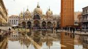 Việc phải làm, nơi phải đến trong 24 tiếng ở Venice