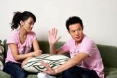 Kiểu đàn ông phụ nữ sợ không bao giờ muốn lấy làm chồng