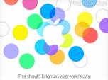 Tường thuật trực tiếp sự kiện ra mắt iPhone 5S,5C của Apple 0h ngày 11/9