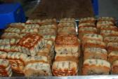 Bánh trung thu Bảo Phương có gì hấp dẫn?
