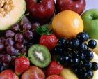Thực hư hoa quả nhập khẩu trên thị trường