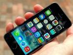 Khắc phục các nhược điểm trên iPhone 5S