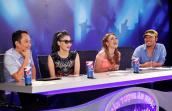 4 lý do Vietnam Idol mùa 5 gây bão