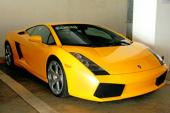 9 siêu xe Lamborghini đình đám ở Việt Nam