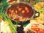 Khiếp sợ lẩu chua axit, nấu nhừ nhờ bột tẩy bồn cầu