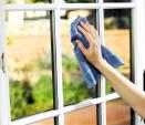 10 thói quen bạn cần từ bỏ khi vệ sinh nhà cửa
