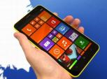 Smartphone 6-inch của Nokia về Việt Nam đầu tiên