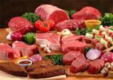 5 thực phẩm khiến cơ thể