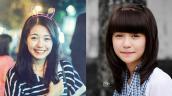 Bóc mẽ chiêu trò photoshop giúp hot girl Việt đẹp hoàn hảo