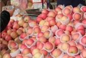 Gần 50% rau quả nhập khẩu vào Việt Nam là của Trung Quốc