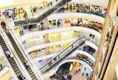 Top 10 thành phố thiên đường cho những tín đồ mua sắm