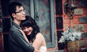 Hẹn hò mùa đông với 4 quán cà phê lãng mạn ở Hà Nội