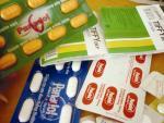 Những lưu ý khi dùng thuốc cảm cúm