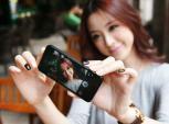 10 mẹo giúp chụp ảnh bằng smartphone đẹp hơn