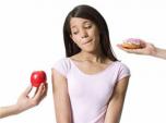 6 cách hạn chế thèm ăn khi giảm cân
