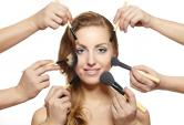 8 mẹo trang điểm nhiều phụ nữ thích mê
