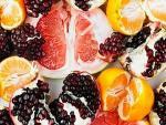 Thực phẩm giàu dinh dưỡng cho mùa đông