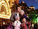 Điểm đến hấp dẫn ở châu Á mùa Giáng Sinh