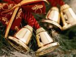 10 bài hát Giáng Sinh kinh điển