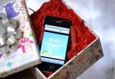 Công nghệ đã làm thay đổi ngày lễ Giáng sinh như thế nào?