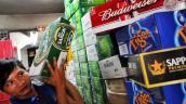 Thị trường bia: Chưa Tết đã khan hiếm ảo