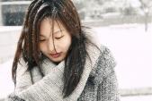 8 lỗi làm đẹp của phụ nữ trong mùa đông
