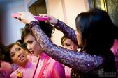 10 điều đặc biệt kiêng kị trong lễ cưới ở miền Bắc