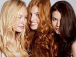 4 tác hại của việc nhuộm tóc