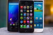 Tác hại của điện thoại thông minh