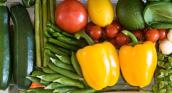 Những hoa quả nên và không nên giữ trong tủ lạnh