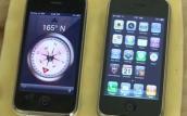 Những điều cần lưu ý khi mua iPhone đời cũ