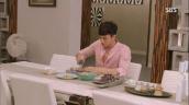 10 điều phim Hàn khác xa cuộc sống thực