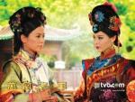 Những câu thoại tình yêu ý nghĩa trong phim TVB