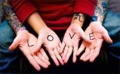 Tình yêu của bạn có 'đôi lứa xứng đôi'?