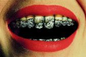 Xem cách thuốc lá