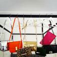 7 bí quyết giúp bạn mua được chiếc túi hoàn hảo