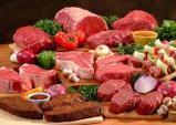 Công dụng của các loại thịt
