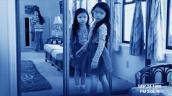 10 bộ phim kinh dị phải xem trong năm 2014