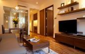 Lưu ý 'vàng' khi chọn mua nhà chung cư