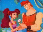 Những câu thoại hay nhất trong phim Disney