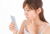 Bí quyết để có một làn da khỏe mạnh, tránh bệnh ở da