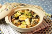 6 món ngon dễ ăn từ viên mọc